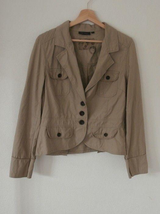 Autres manteaux   vestes  9a17e867db9