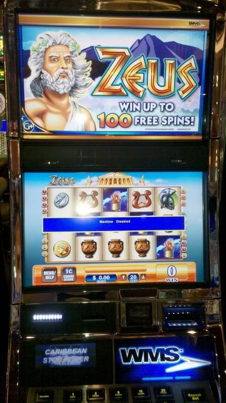 Online Casino Royal