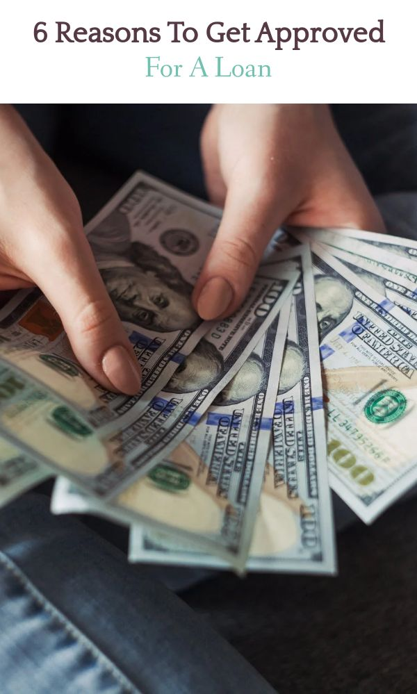 As The Main Source Of Repayment Of Debts And As There Is A Constant Demand For Loans In 2020 Debt Consolidation Loans Loan Consolidation Debt Consolidation Programs