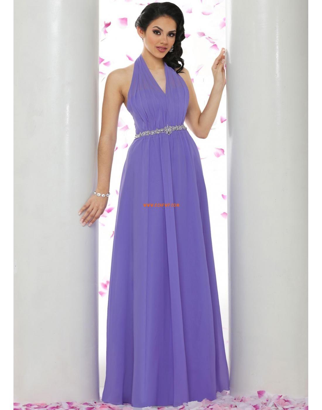 Hiffong aline aftonklänningar eveningprom dress pinterest prom
