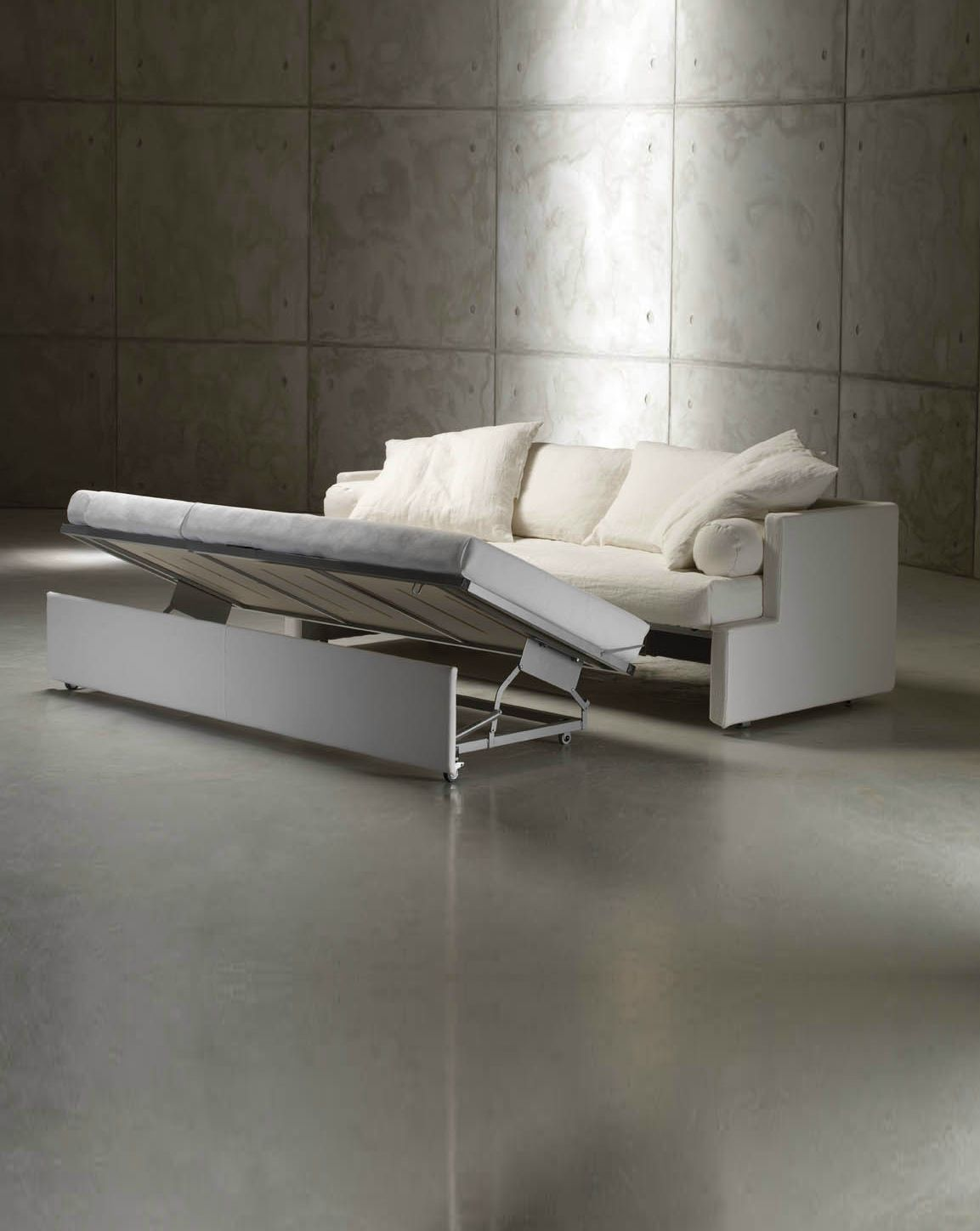 Ecksofa Bali Bali Sofabed Horm Sofa Beds Pinterest Sofa Bed Sofa And Bed