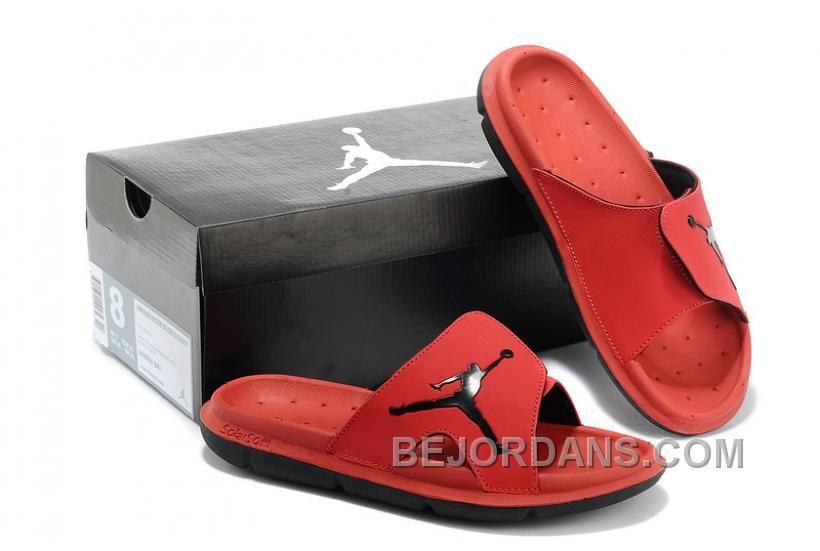 db240ae7321 http   www.bejordans.com big-discount-sale-jordan-slippers-200-xbwec ...