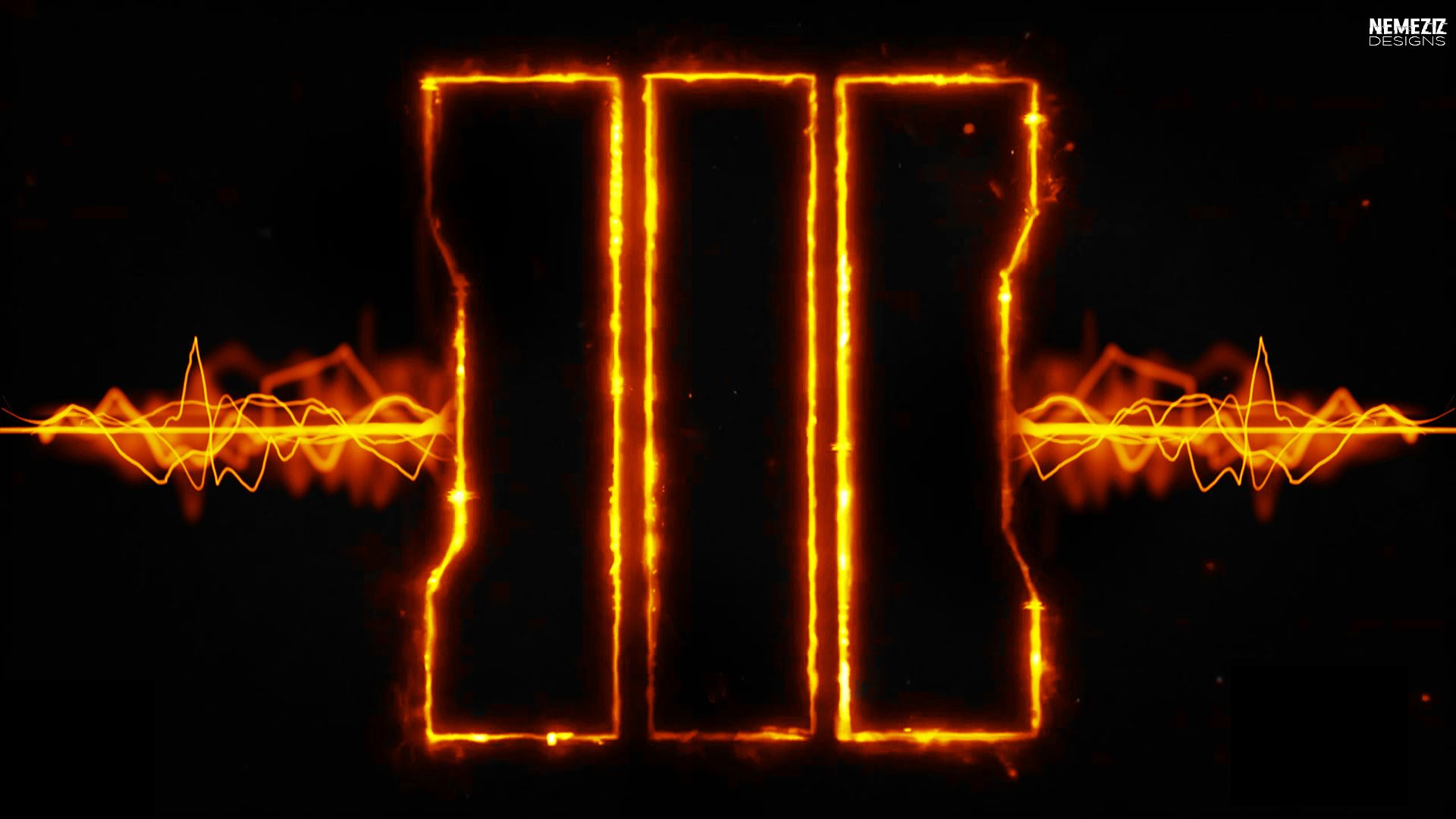 black ops 3 wallpaper 1080p buscar con google