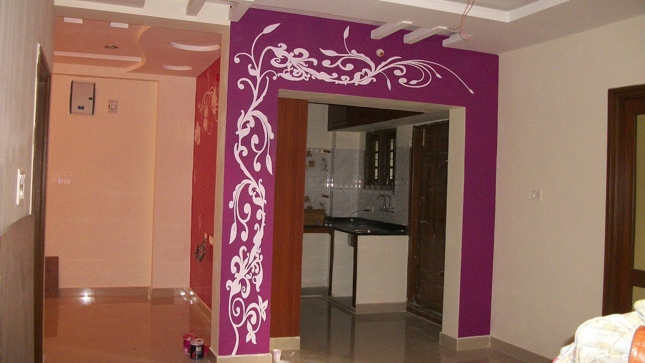 One Bedroom Apartment Kitchener Waterloo - BEDROOM DESIGN