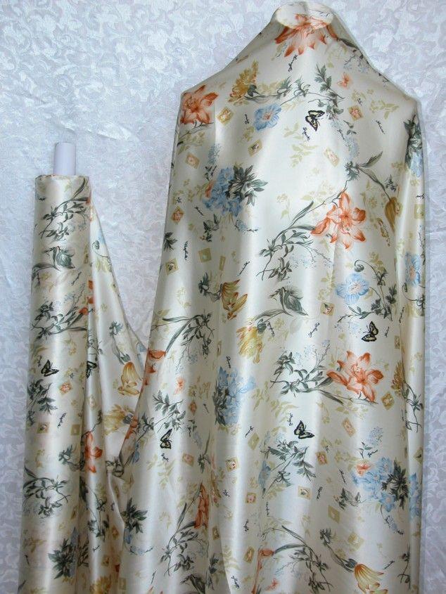 Vintage Floral 1.JPG (634×845)
