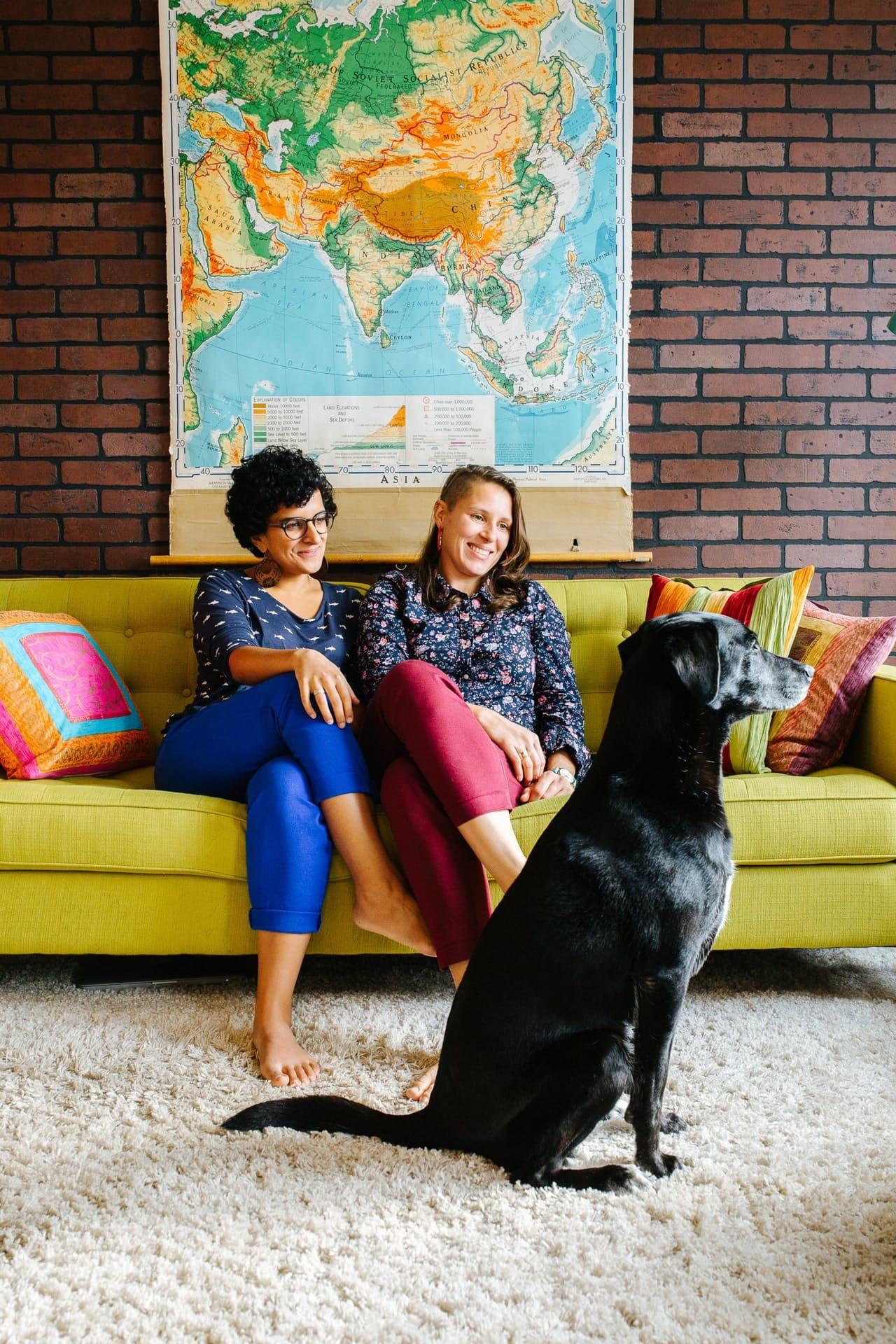 Craigslist Austin Pets Dogs