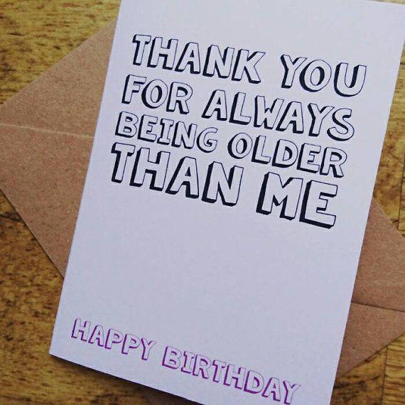 Funny Birthday Card Best Friend A6 Boyfriend Girlfriend Birthday Cards For Boyfriend Diy Birthday Card For Boyfriend Funny Birthday Cards