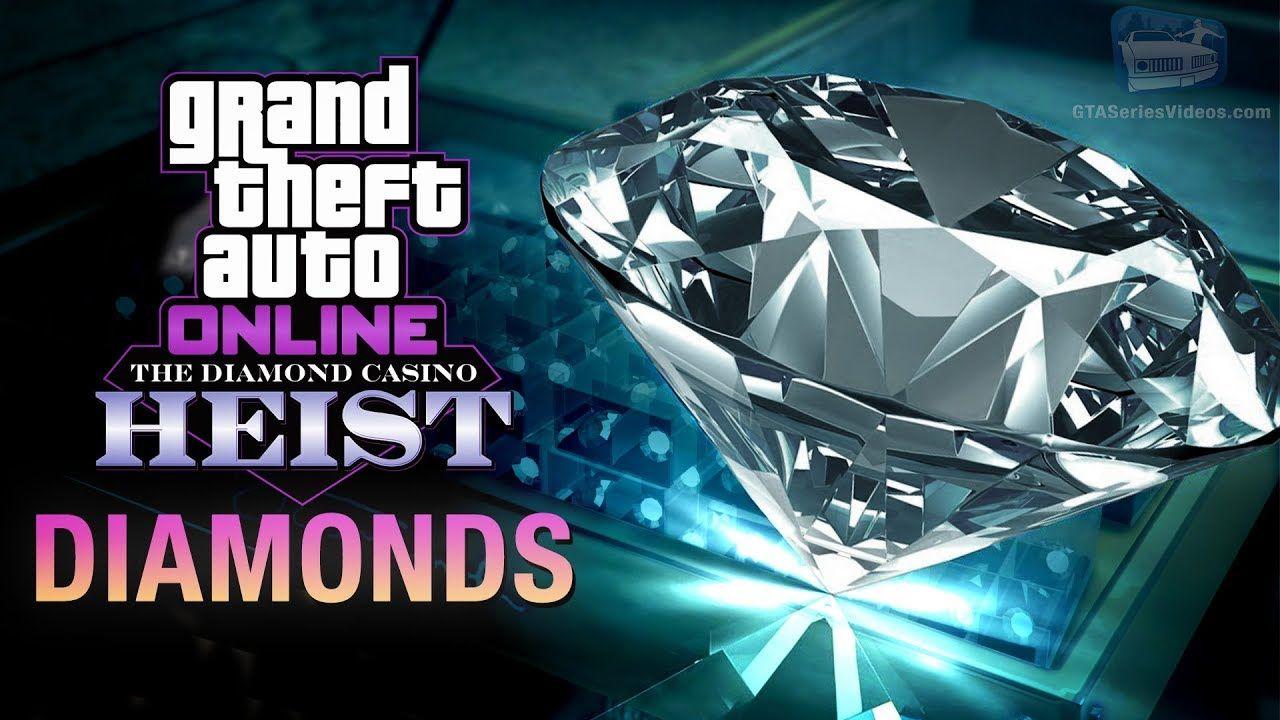 Gta Online Casino Heist Diamonds Vault Contents Big Con Elite In Ha Casino Online Casino Online