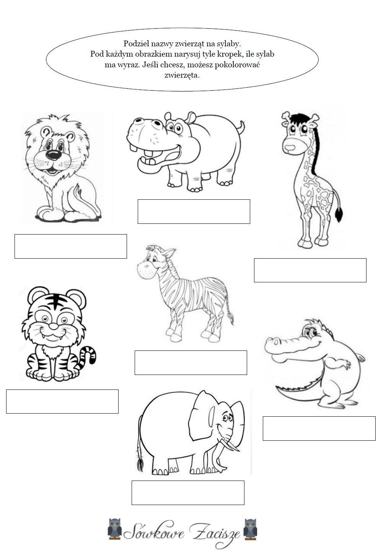 Zwierzeta Egzotyczne Do Druku Szukaj W Google Peanuts Comics Comics