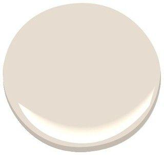 Peau De Soie Af 60 Paint Benjamin Moore Color Details Bathroom