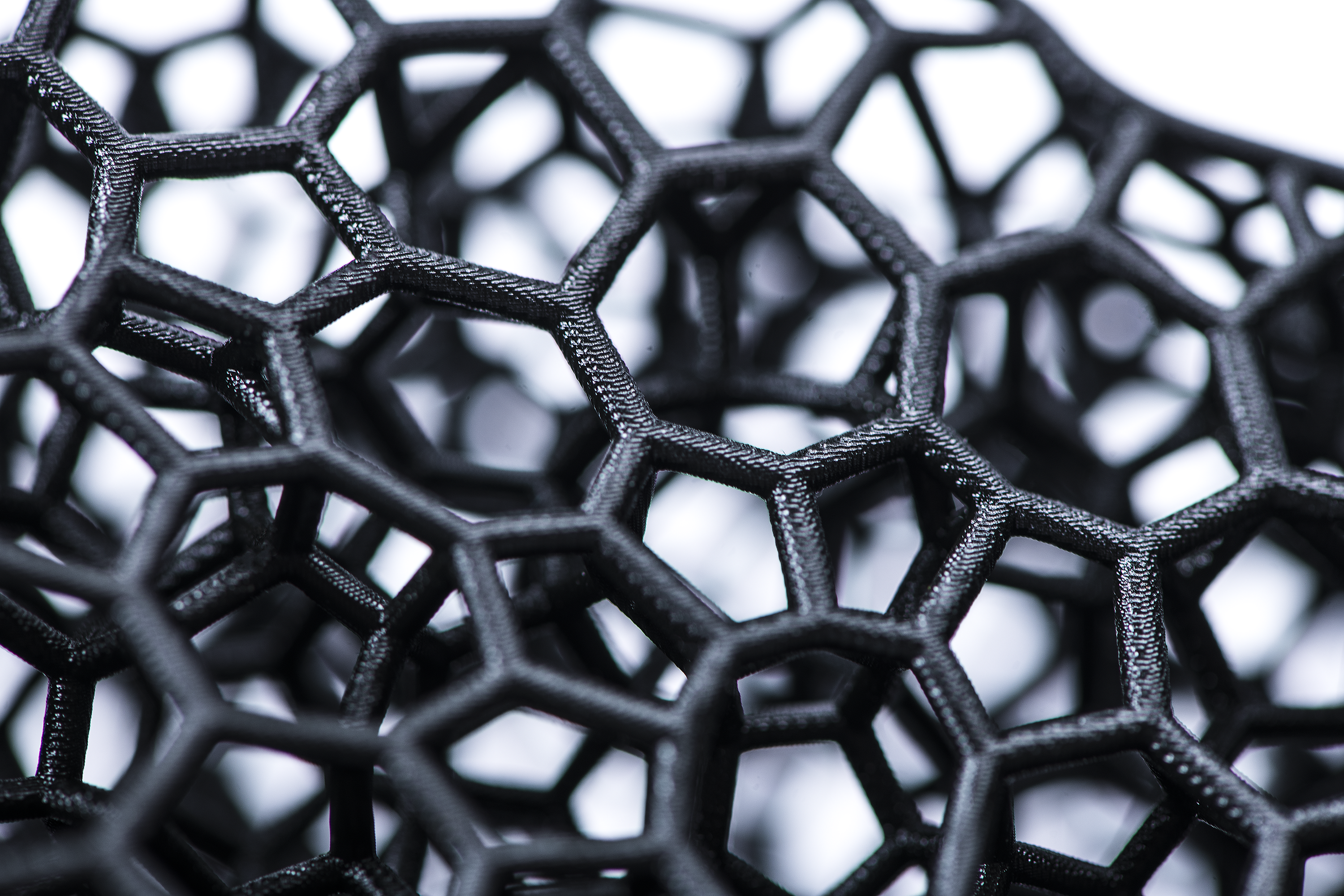 3d Printing Carbon Seeks To Raise Up To 300 Million In Series E Funding Https 3dprintingindustry Com News Carbon 3d Printing 3d Printing Industry Prints
