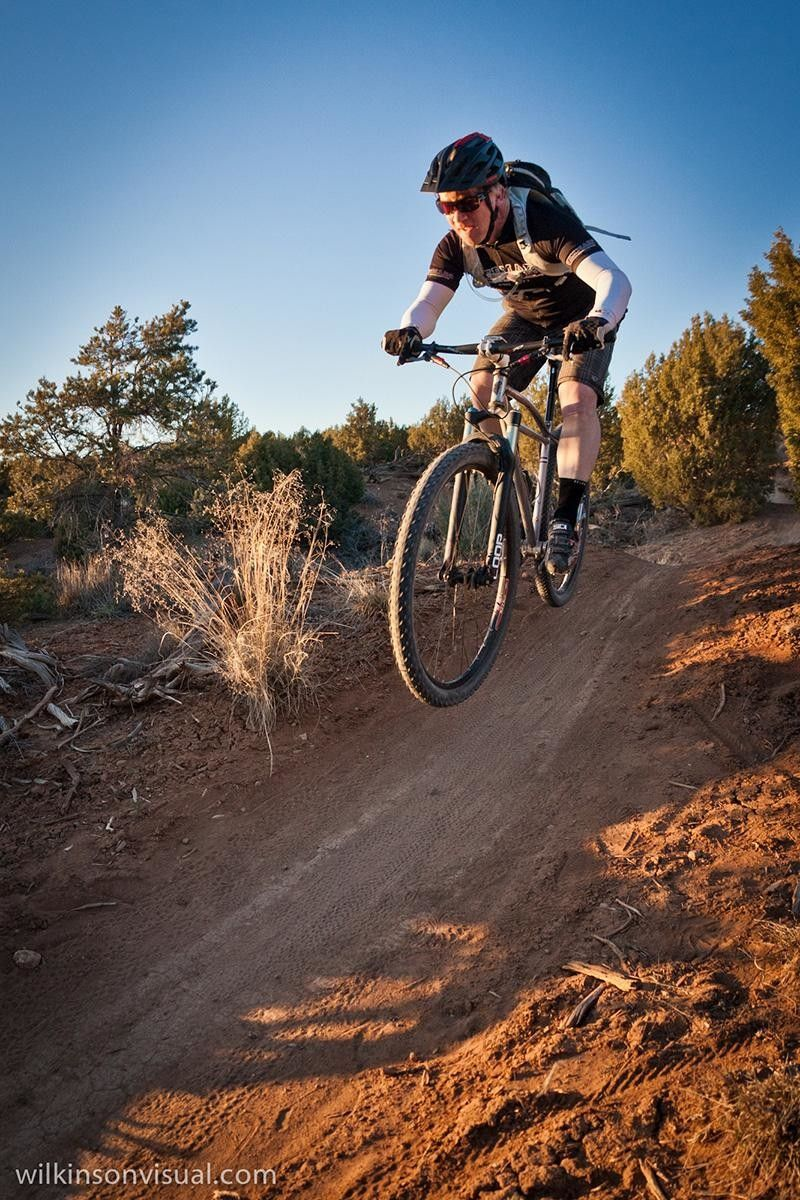 12 Of The Best Flow Trails In The Usa Mountain Bike Trails Bike