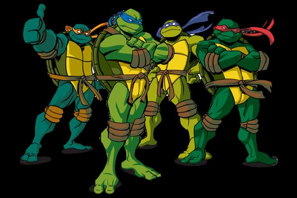 Ninja Turtles Slaapkamer.Ninja Turtle Free Clipart Download Free Best Quality On Clipart