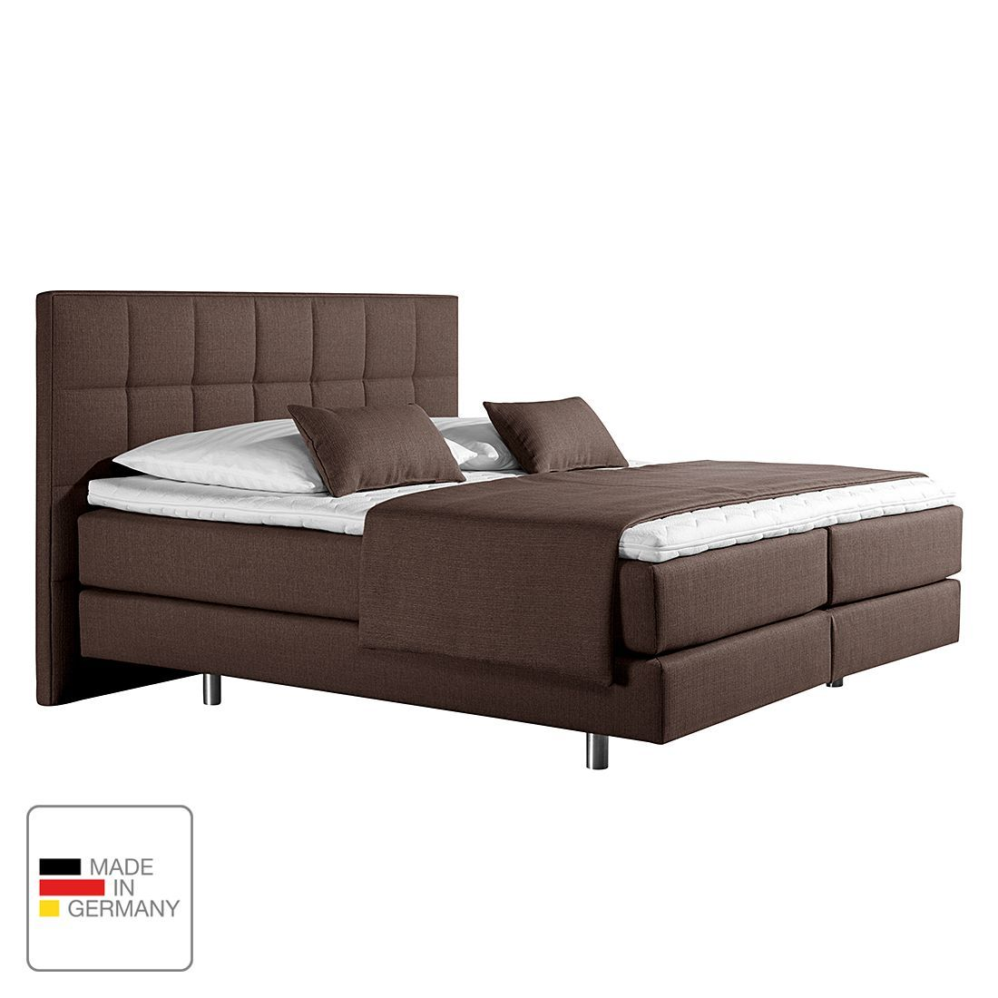 Excellent Pictures Buy Box Spring Beds Bed With Without Bed Box Style There S Nothing Better When Compared To A Cleve In 2020 Bed Box Spring Bed Best Murphy Bed