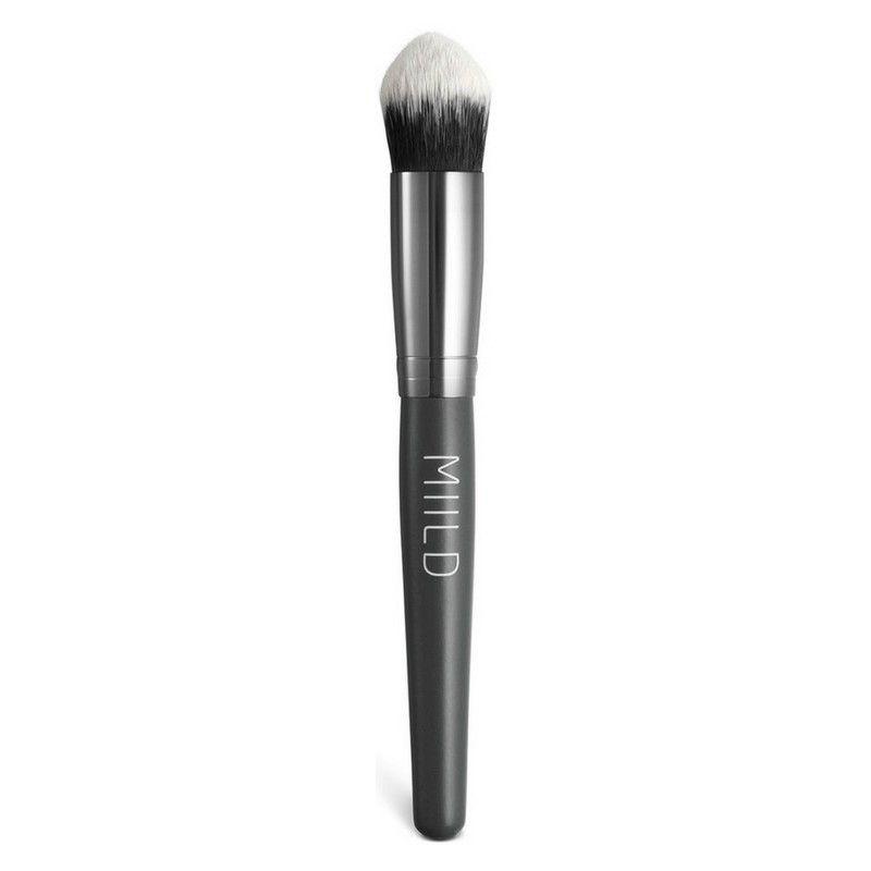 Miild Skin Coverage Brush - 210,00 kr