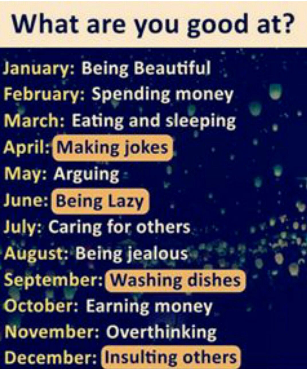 October That S Me I M So Good At Earning Money Birthday Quotes For Me Birthday Quotes Funny Birthday Quotes Funny For Her