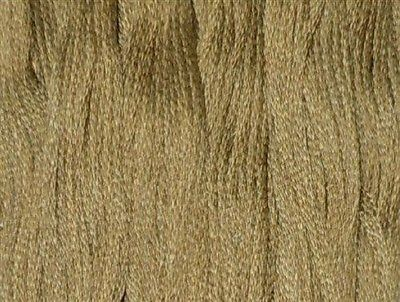 DMC Embroidery Floss Color Six-Strand 8.7 yards Colors #48-#831