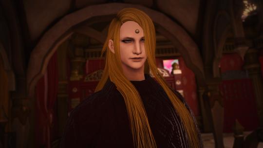 Busca Y Sigue Publicaciones Con La Etiqueta Zenos Yae Galvus En Tumblr Final Fantasy Final Fantasy Xiv Light Blue Eyes Just another zenos rp account. final fantasy xiv