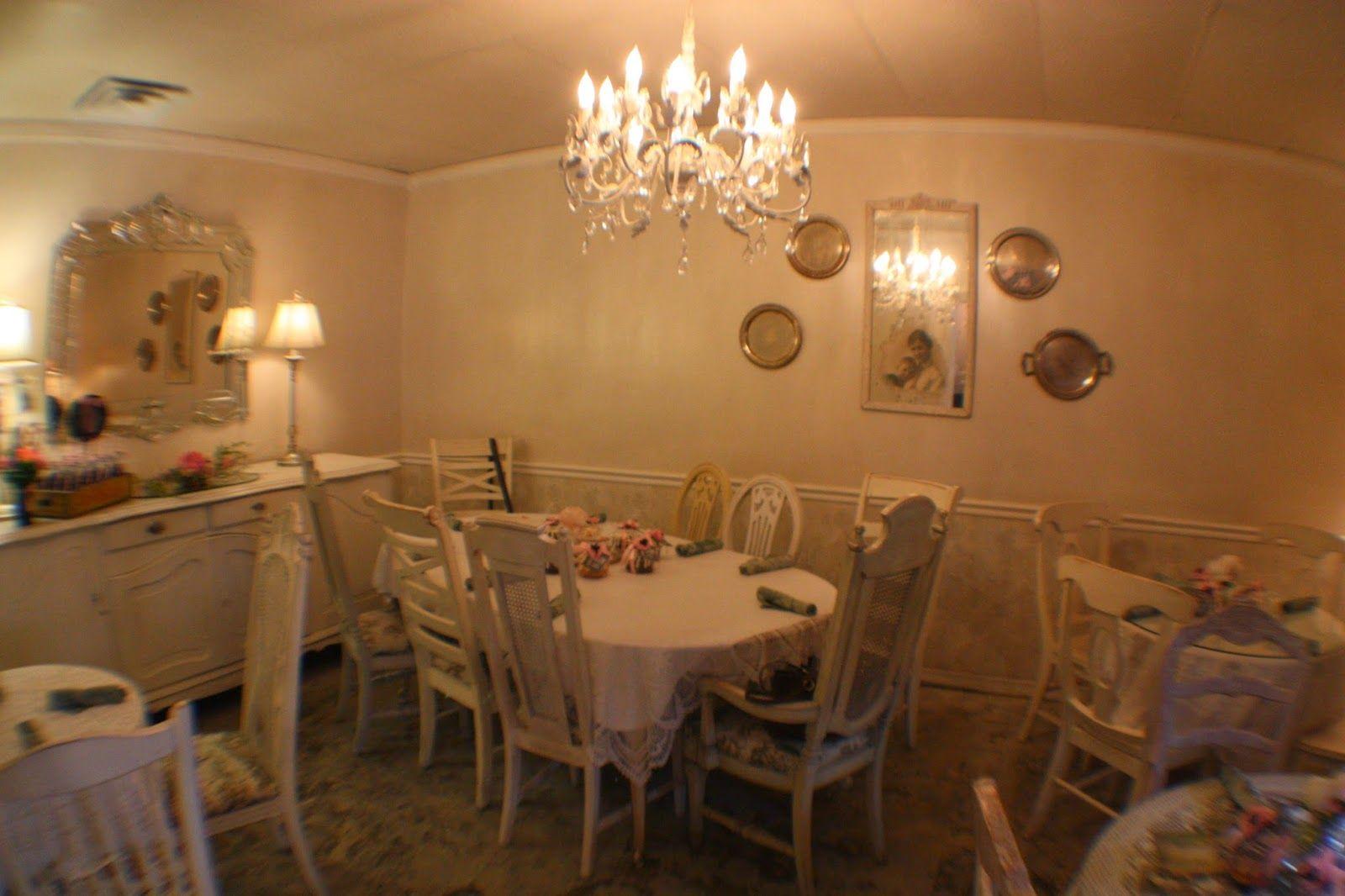 Chantilly Room at Chocolate Angel - Richardson, TX | Baby Girl ...