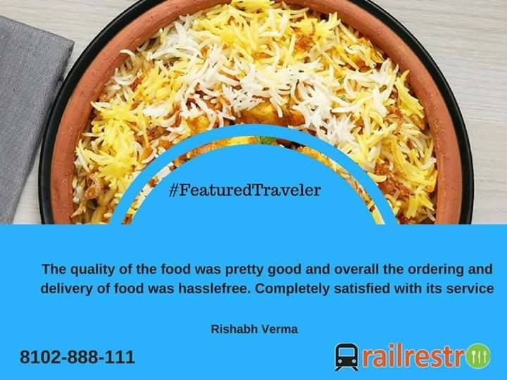 Featuredtraveler Our Fellow Traveler Rishabh Had A Great Time