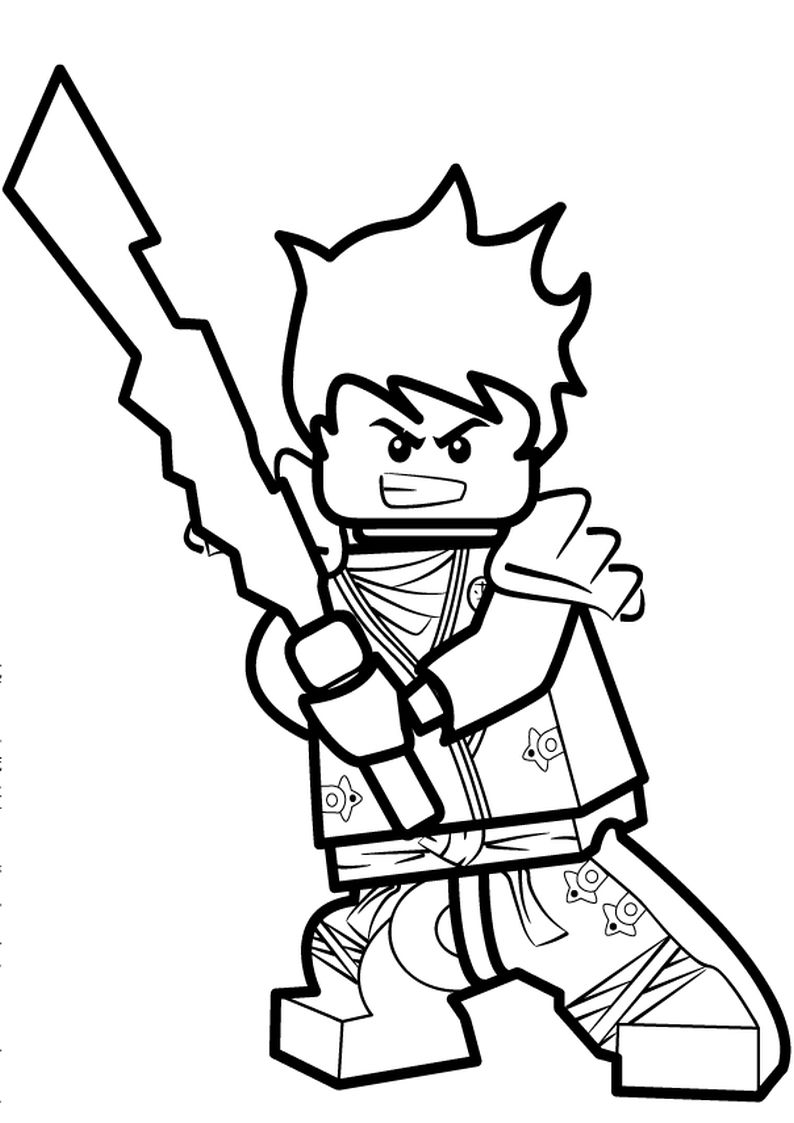 Coloriages Power Rangers Ninja Steel A Imprimer Power Rangers Ninja Steel Coloriage Ninja Coloriage Coloriage Dessin Anime
