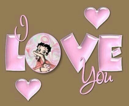 How Do I Love You Bb