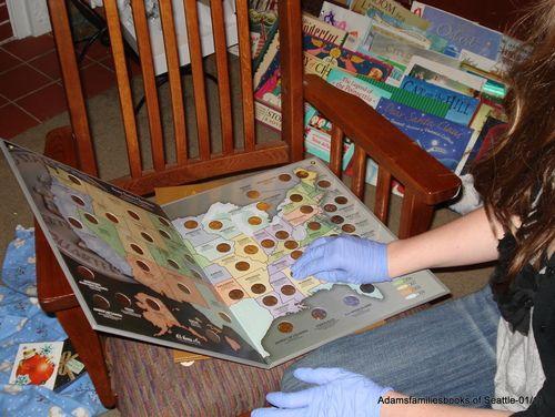 8 Tablet Case Nextbook Toddler