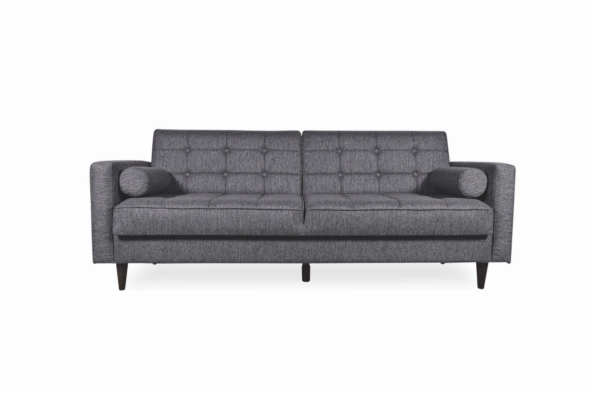 best of mid century modern sofa bed photographs mid century modern rh pinterest com queen sleeper sofa houston queen sleeper sofa houston