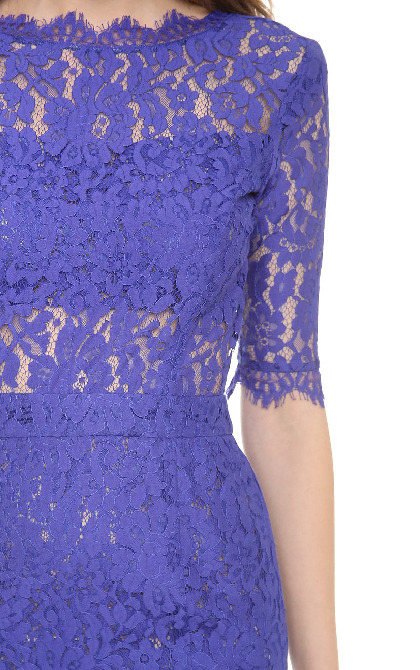 LACE GOWN $89 AT STYLEXDEZIGN.COM