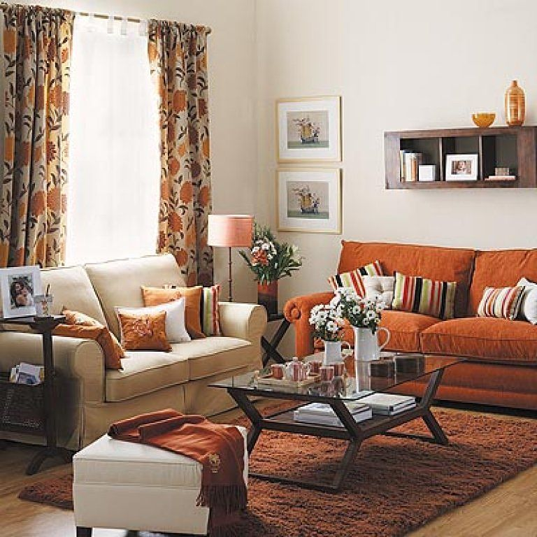 Trucos para decorar salas pinterest apartments - Trucos para decorar ...