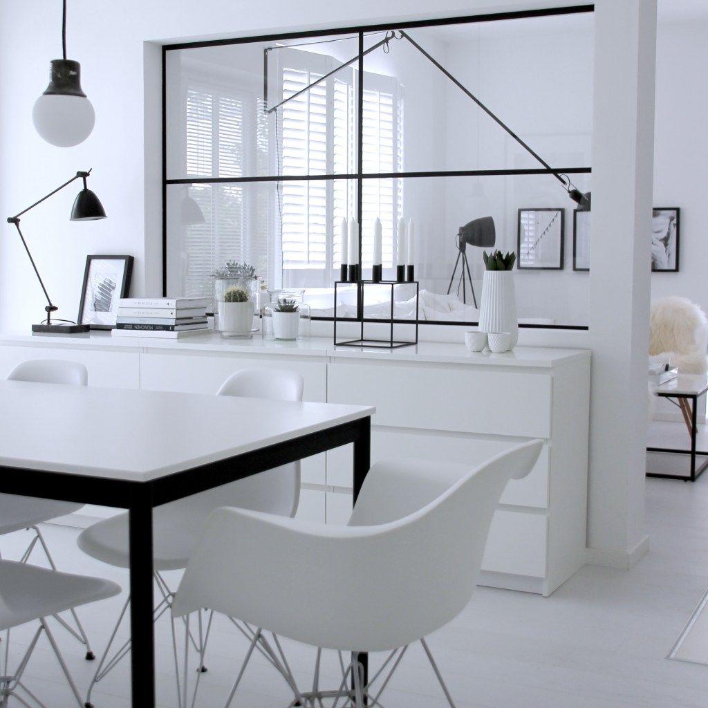 Ikea U0027Malmu0027 Dressers. EsszimmerMalm KommodeWohnzimmerSchlafzimmerRaumgestaltungEinrichten  ...