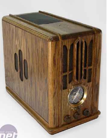 Old school | Technology & Design | Pinterest | Radios, 1930s and Art ...