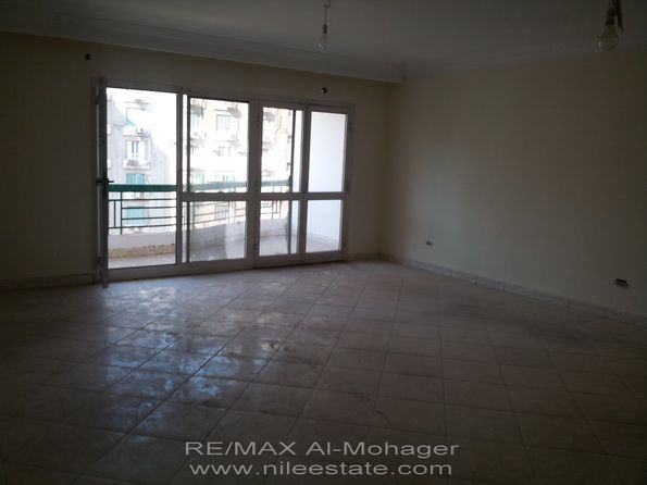 A Classy Apartment For Rent In Ardh Algolf