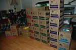 How to Sell Girl Scout Cookies 25 steps with pictures
