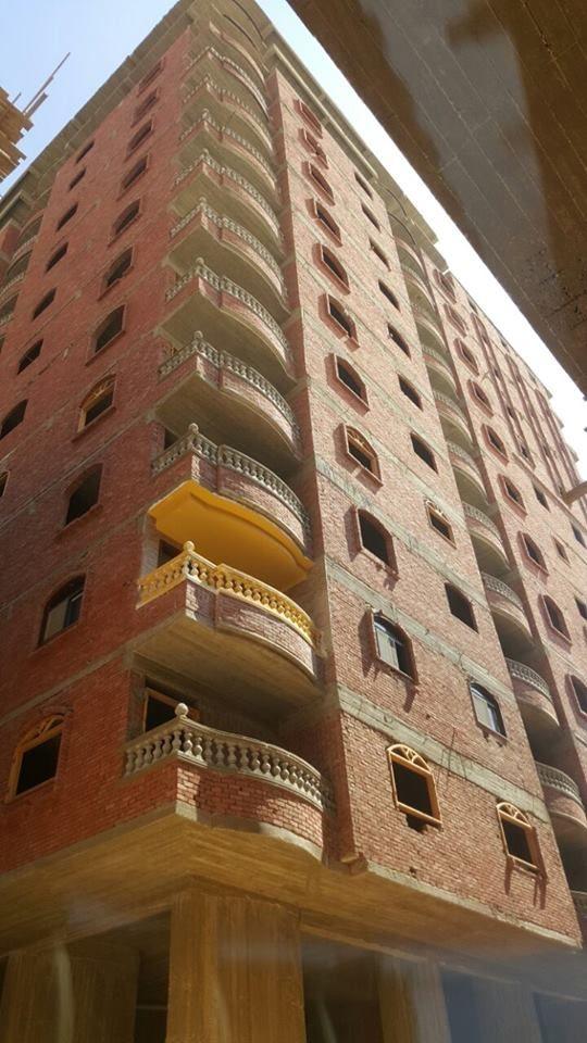 فرصة شقق تمليك بجسر السويس قباء الجديدة مساحة 160م والاستلام فورى Apartments For Sale Stairs Home Decor