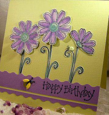 Birthday wish latestsms birthday card making 358x376 cards birthday wish latestsms birthday card making 358x376 m4hsunfo