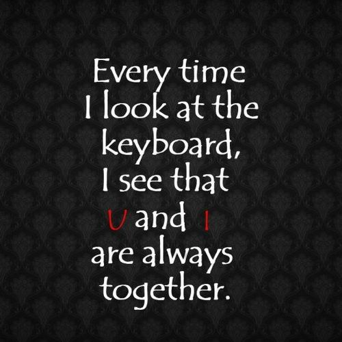 cute true love quotes