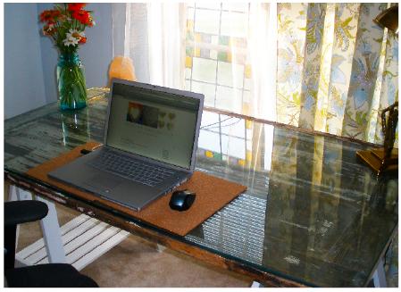 Diy Door Desk Ideas refurbished old door desk | old door..new tricks! | door desk