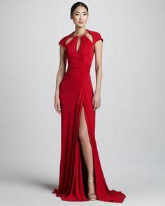 Neiman Marcus Prom Dresses
