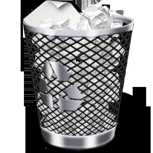 Trash Can Png Image Trash Can Restoration Lifestyle Furniture