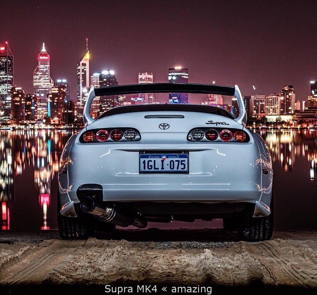 #Cars | Supra MK4 « amazing - #carcool #cardetailingtricks #cardream #fastcars #futurecars
