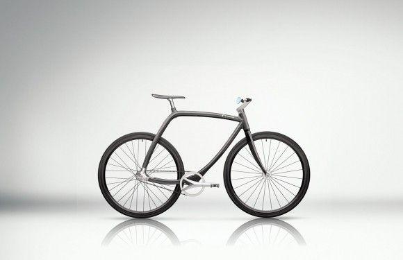 rizoma-bicycle