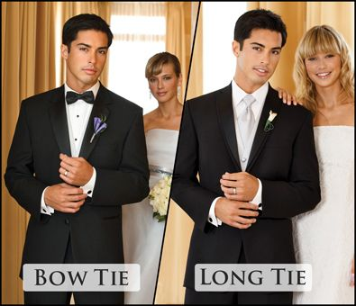 photos of senior boys formal suit options - Google Search ...