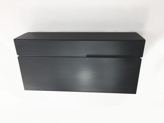 modern mailbox etsy. Unique Mailbox Modern Mailbox  Etsy For Modern Mailbox Etsy F