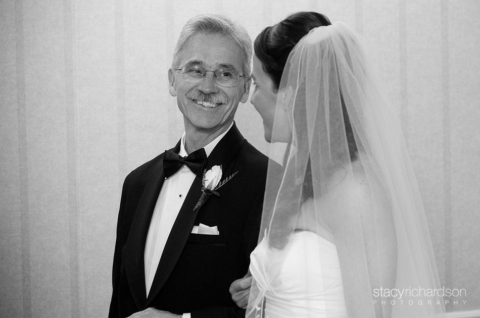 USNA Wedding Stacy Richardson Photography Alabama Photographer