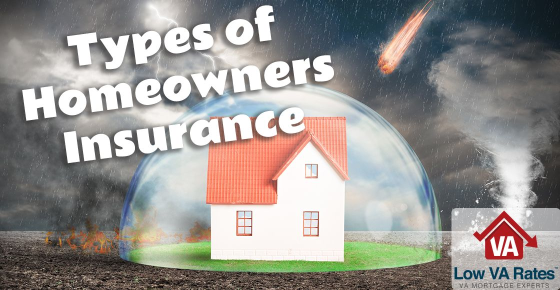 What Is Homeowners Insurance And Why Do You Need It Homeowners