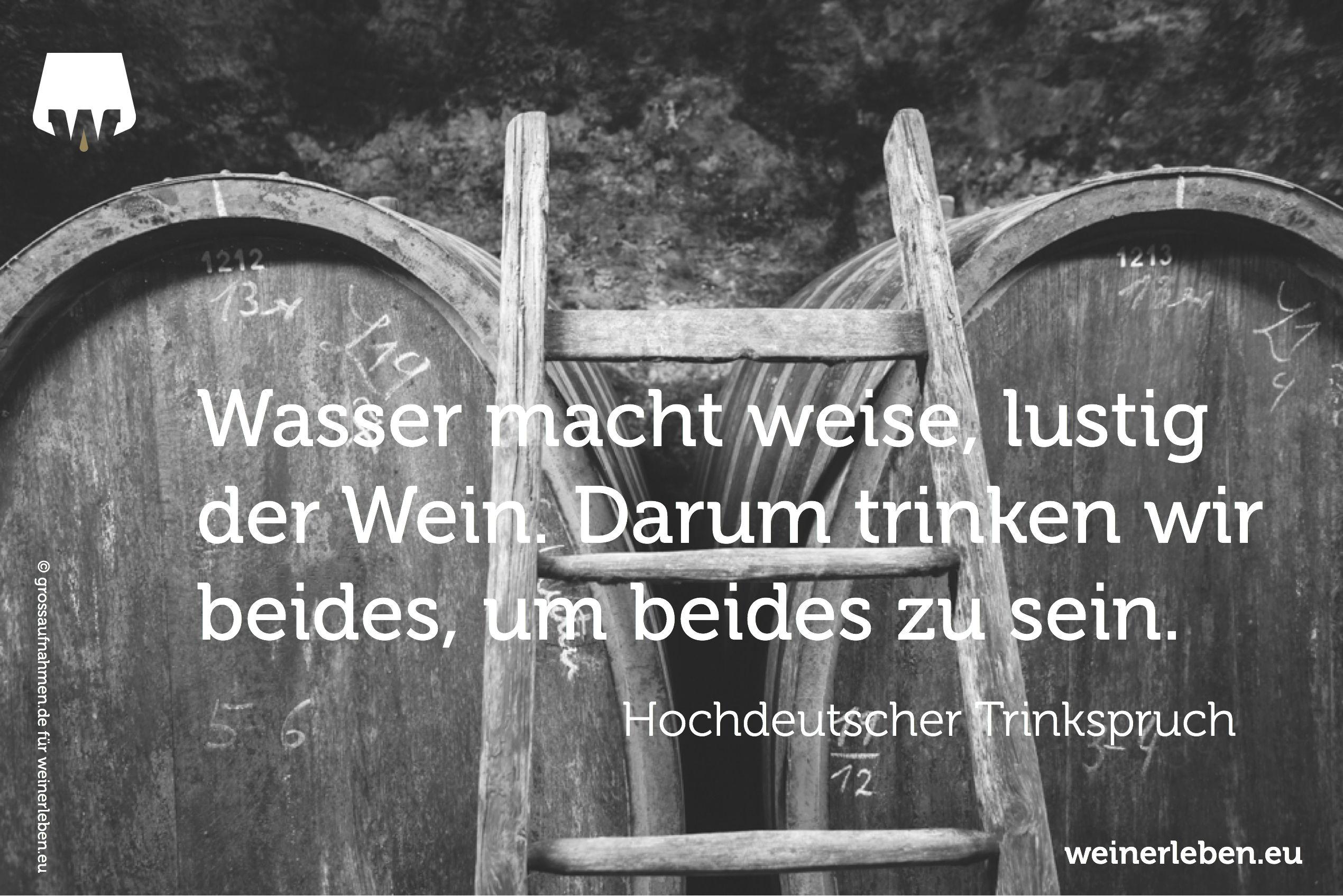 #wein #weinerleben.eu