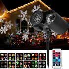 15 watt wasser projektor lichter led bühnenlampe für weihnachten  Garten & Terrasse #waterripples