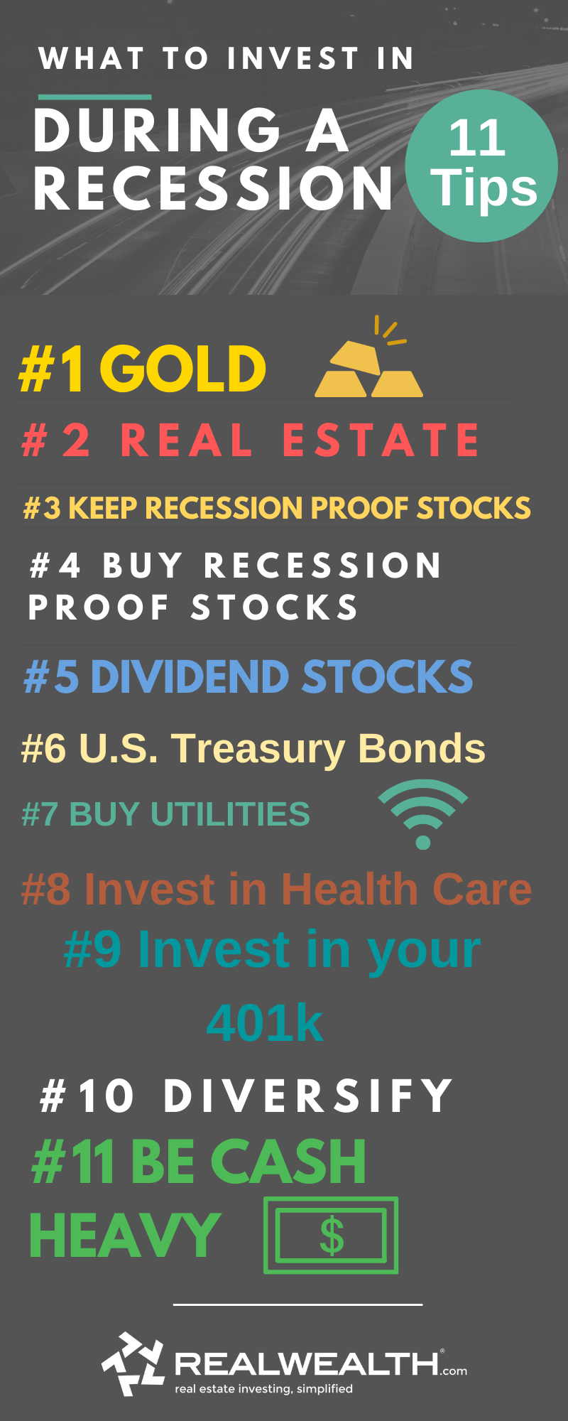 Pin on Real Estate Investor Tips