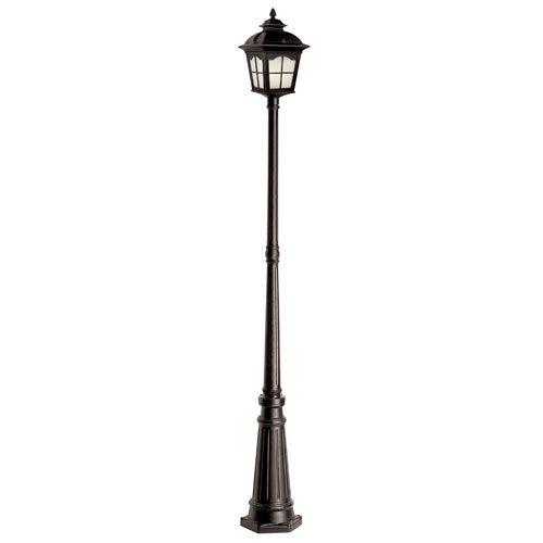 Pin By Sondi Bleazard On Entryway Lamp Post Trans Globe Lighting Lantern Lamp